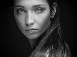 Viktoriya B.