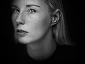 Justyna U.